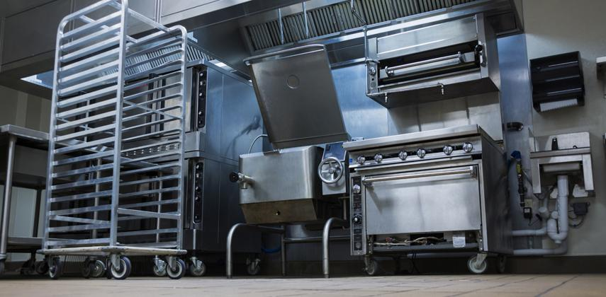 Commercial Catering Repairs Kitchen Repair Food Equipment Melbourne Excel Catering Repairs